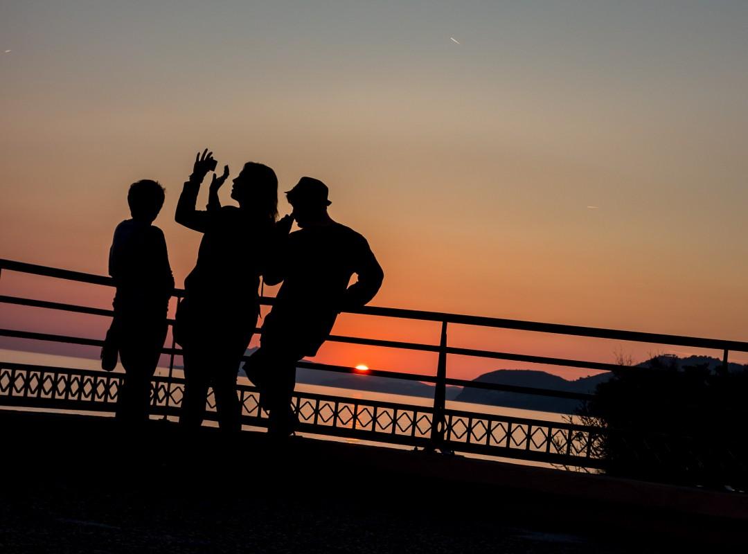 medienflotte joachim albrecht werbefotografie hochzeitsfotograf werbung event familienfotos billerbeck münsterland